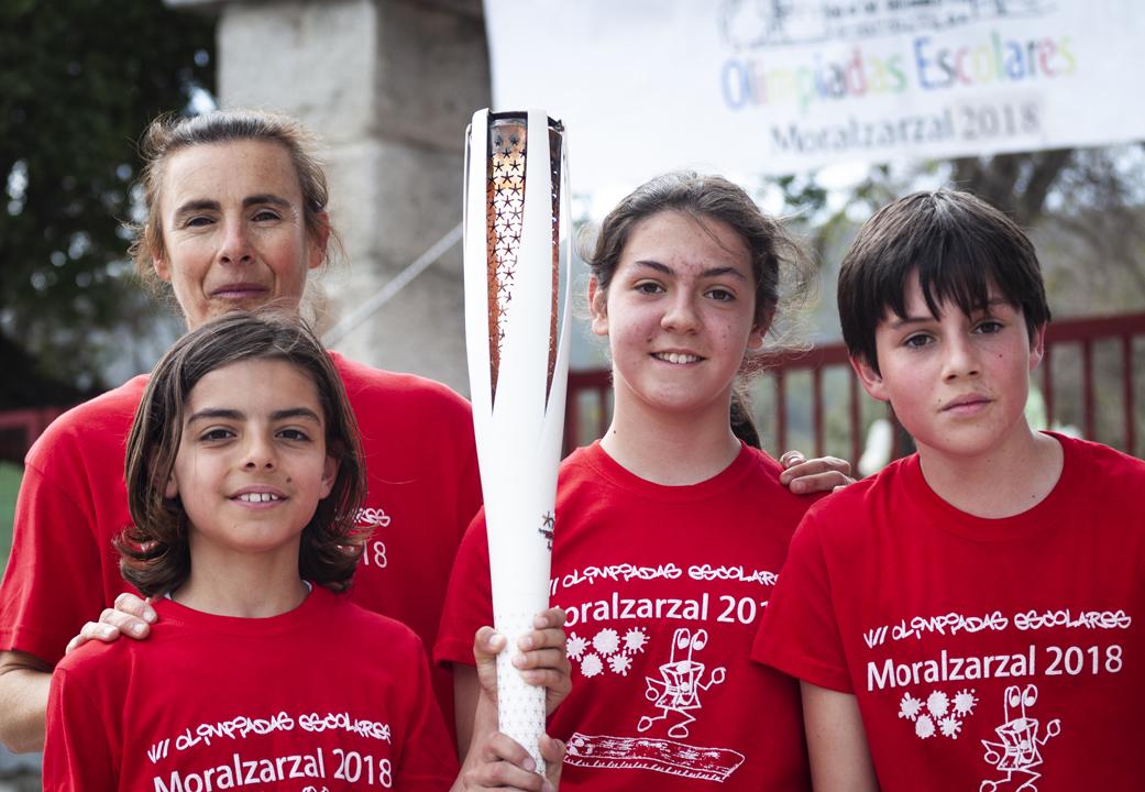 Olimpiadas_Moral_2018_029