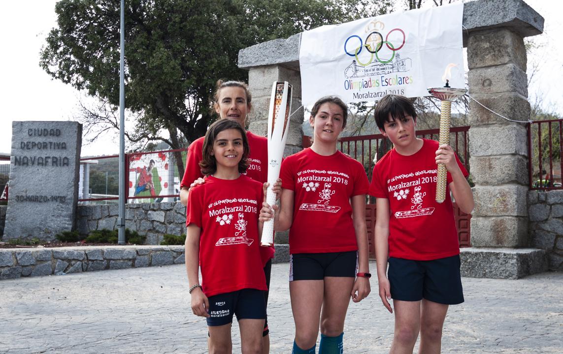 Olimpiadas_Moral_2018_030