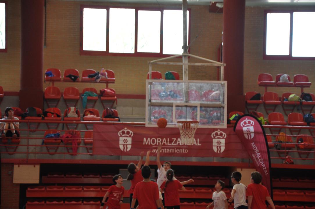 Olimpiadas_Moral_2018_361